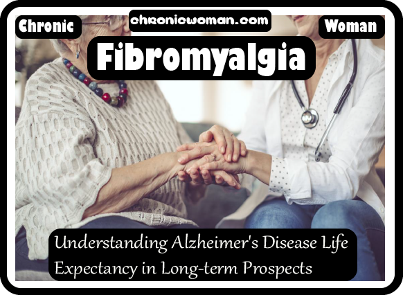 Understanding Alzheimer Disease Life Expectancy in Long-term Prospects_1@2x