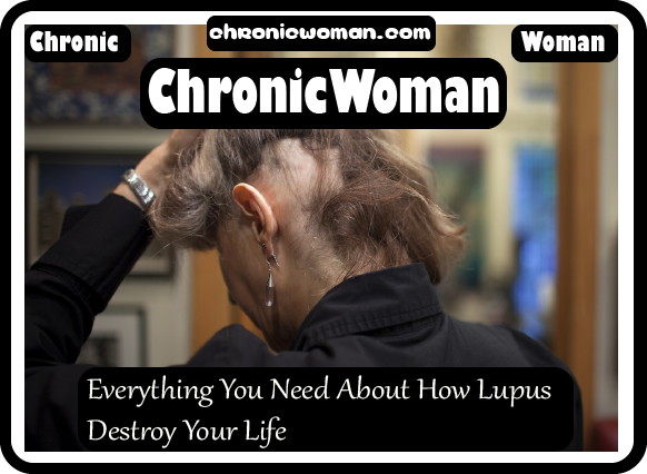 Everything You Need About How Lupus Destroy Your Life